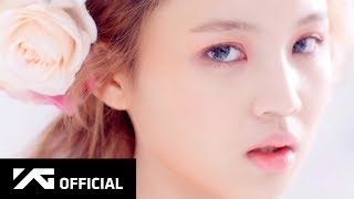 LEE HI   'ROSE' MV
