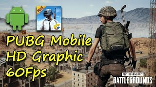 how to get ultra hd graphics on pubg mobile phoenix os - TH-Clip
