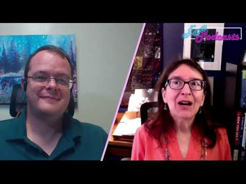 a discussion with susan blum on ungrading