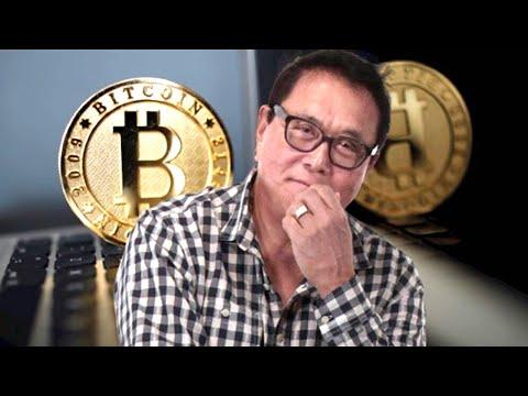 Prekyba bitcoin pietų afrikoje
