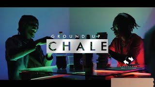 Toyboi X Kofi Mole   You Sure | Ground Up Bars