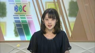 9月30日 びわ湖放送ニュース