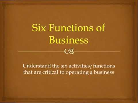 mp4 Business Function, download Business Function video klip Business Function