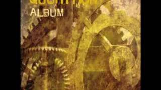 Quorthon - Too Little Much To Late