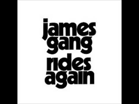 James Gang   Funk #49 with Lyrics in Description