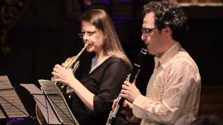 Richard Strauss: Till Eulenspiegel's Merry Pranks (arr. F. Hasenöhrl)