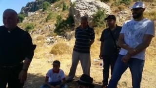 Pere charbel Makhlouf Part 1
