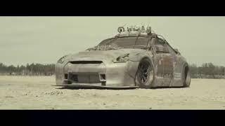 Arabic Vocal Remix 🔥 Best Car 🔥 Best Car Music