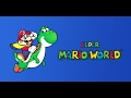 TEASER : Épopée Versus : Super Mario World (Dj Reanen VS Manticorah)