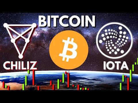 Bitcoin adresas mokėjimams gauti jaroslavlis