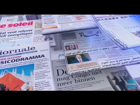 Valperca rarogne suisse proti stárnutí