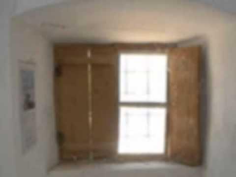 Ruin for sale La Alqueria in Granada Spain ref 14171