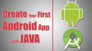 Java Applet Introduction: Games/Applets Showcase