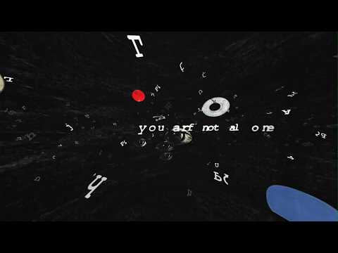 Everybody Hurts Lyric Video