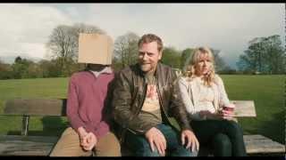 The Wedding Video (2014) Video