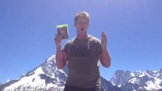 jbl-announces-his-inclusion-in-wwe-2k14-from-atop-mont-blanc