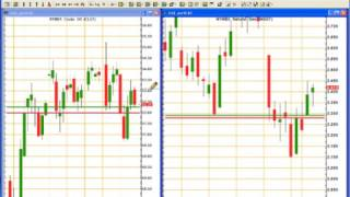 Trading Outlook for Today: January 16, 2017