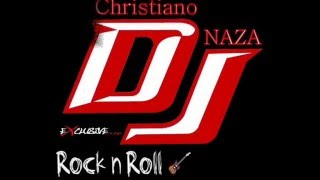 RICK DERRINGER Rock and Roll, Hoochie Koo BY:CHRISTIANO NAZA
