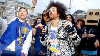 Live my life - far east movement ft. Justin bieber & lmfao