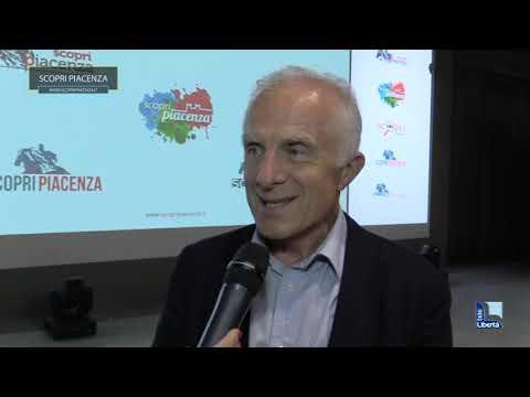 Scopri Piacenza, si alza il sipario sul portale della promozione territoriale