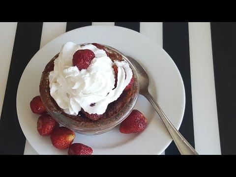 Diete de slabit pentru copii de 11 ani