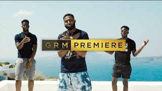Belly Squad   Ribena [Music Video] | GRM Daily