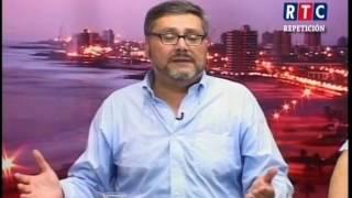 PALABRA DE IQUIQUEÑO   MIERCOLES 8 DE MARZO   IQUIQUE - Luis Roberto Alvarado Mancilla