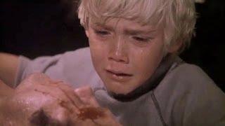 Top 10 Saddest Movie Deaths