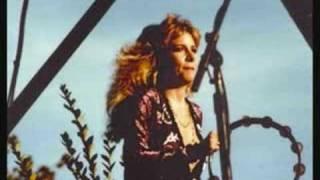 Stevie Nicks   Bella Donna Live 1981 HQ