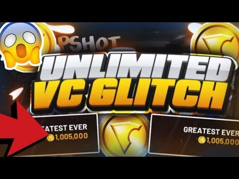 HOW TO BECOME A VC MILLIONAIRE LEGITLY! NBA 2K19 EASY VC METHOD