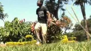 Harrison Kapasule   Umusiye