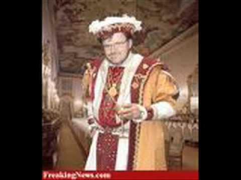 More Michael Moore.mp4