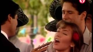 """(Rosalinda) Thalía """"Si nos dejan"""""""