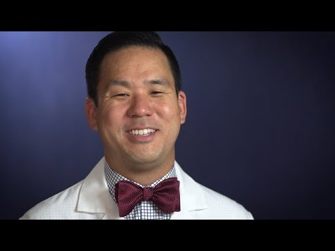 David Kwon, MD | Henry Ford Health System - Detroit, MI
