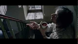 The Winter - Ο ΧΕΙΜΩΝΑΣ Greek Feature Film - Official First Mood Trailer   Kholo.pk