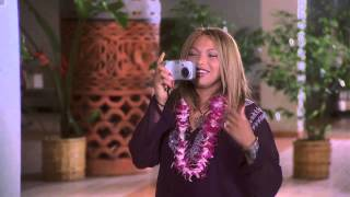 Eu, A Patroa E As Crianças   S03E01   Os Kyles Vão Ao Havaí (Parte 1)   7200p   Dublado