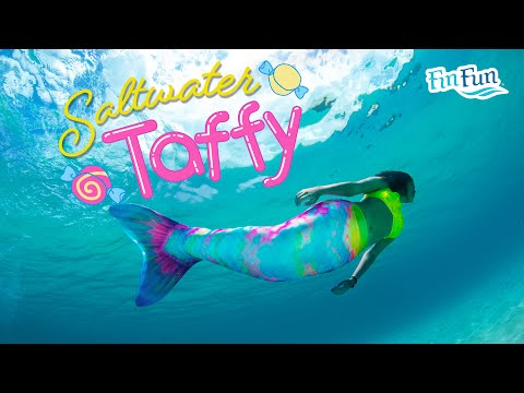 Download See The New Mermaidens Mermaid Tails Fin Fun Mermaid Tails