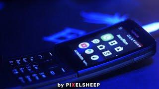 Ein Leben ohne Smartphone? - Nokia 8110 Review