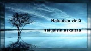 """Video thumbnail of """"Juha Tapio - Kuinka paljon?"""""""