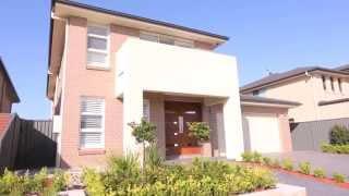 26 Murrayfield Avenue, Kellyville - Chic Eden Brae Masterpiece