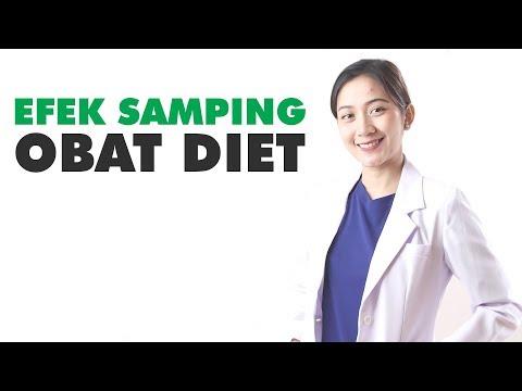 Berapa banyak karbohidrat untuk gadis penurunan berat badan