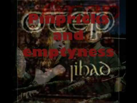 Otep- Sepsis (with lyrics)