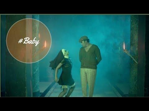 Asu – Baby Video