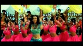 """Dholi O Dholi [Full Song]""Film Deewangee, Urmila Martondkar, Ajay Devgan تحميل MP3"