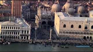 Италия, Северная ИТАЛИЯ - Самые красивые уголки планеты