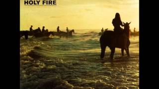 Foals - Bad Habit (with lyrics in description)