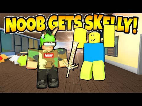 Roblox Assassin Songs Roblox Skeleton Song Tomwhite2010 Com