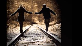 Linda Ronstadt & Aaron Neville All my life with lyrics