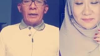 👰🌷SELENDANG SAYANG🌷👰Persembahan Allahyarham Aziz Jaafar dan Rahmah Rahmat