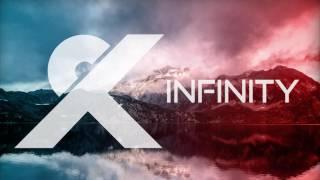 Sergen Kandemir - İnfinity (House Music) (2017)
